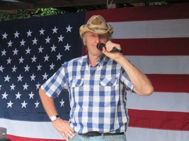 ULTIMATE-COUNTRY-SHOW-CALLER-BARN-LINE DANCE-CALLER